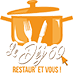 Logo footer ledej69