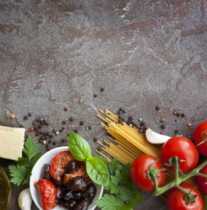 Une alternative idéale au restaurant d'entreprise : le corner restauration