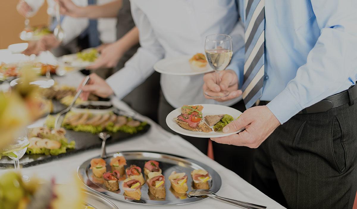 Rencontres en ligne qui paie pour le dîner